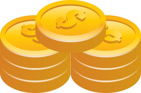 money-stack-coins.png